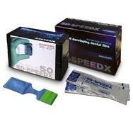 Пленка SD-SPEEDX, 50 шт. (Gulsa)