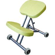 Ортопедический коленный стул с упором М100-01