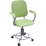 Кресло медицинское для лечебных учреждений М101-01