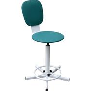 Кресло медицинское для лечебных учреждений М101-04