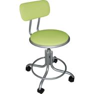 Кресло медицинское для лечебных учреждений М101-07