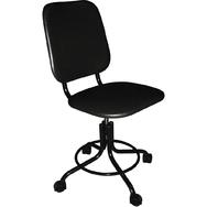 Кресло медицинское для лечебных учреждений М101