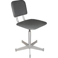 Кресло медицинское для лечебных учреждений М101 ФОСП