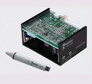 Скалер ультразвуковой Woodpecker UDS-N2 / UDS-N2 LED