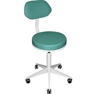 Кресло медицинское для лечебных учреждений М106-01