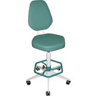 Кресло медицинское для лечебных учреждений М106