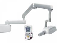 Высокочастотный рентгеновский аппарат MyRay RXDC eXTend NEW