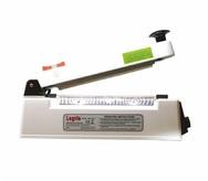 Аппарат для упаковки инструментов Legrin 210HC
