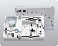 Система универсальной транспортной дуги (UTS 3D)