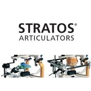 Вилка для Stratos