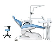 Стоматологическая установка LEGRIN 505