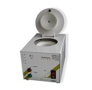 Гласперленовый стерилизатор  «ТермоЭст-Керамик»