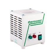 Гласперленовый стерилизатор  «ТермоЭст»