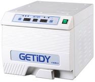 Автоклав Getidy KD-8-A 12 литров