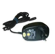Сетевое зарядное устройство (mini -USB)