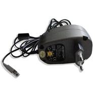 Сетевое зарядное устройство (USB)