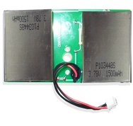 Аккумуляторный блок для «ЭндоЭст -Мотор»