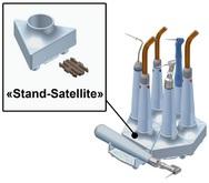 Подставка «Stand-Satellite»