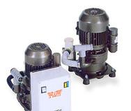 Централизованная водокольцевая система PAL14 (Стоматологический аспиратор)