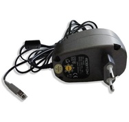 Сетевое зарядное устройство (USBB)