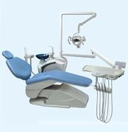 Стоматологическая установка ZA - 208 С