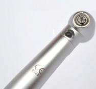 Турбинный ортопедический наконечник Sirona T3 LED