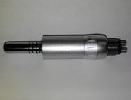 Микромотор с внутренней водой N34-1