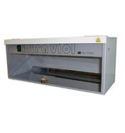 Камера ультрафиолетовая для хранения стерильных инструментов ТАУСТЕРИЛ «УЛЬТРАВИОЛ»