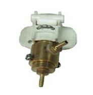 Клапан пневматический включения встраиваемого скалера для установок Fona 1000 (6168814)