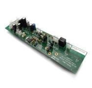 Плата ИК сенсора 6290949