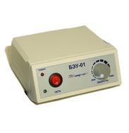 Бормашина электрическая универсальная БЭУ-01 220В (без микроэлектродвигателя)