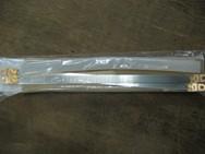 Запасной комплект термоэлементов для аппарата для упаковки инструментов Legrin 210HC