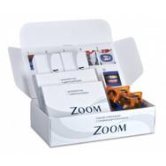 Одинарный набор для отбеливания с улучшенным гелем (для 1 пациента) Zoom CH Single Kit - Philips (Нидерланды)