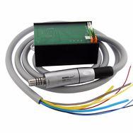 Встраиваемый бесщеточный микромотор Rose 4000 LED