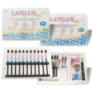 LATELUX Pro (Лателюкс Про) Системный комплект Про 50 гр