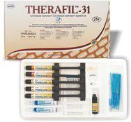 THERAFIL-31 (Терафил-31) Системный комплект
