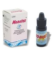 Monotex (Монотекс) Адгезив светоотверждаемый 6 г
