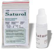 Saturol (Сатурол) Дентин-праймер