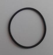 Резиновые кольца уплотнители для интраорального пескоструя тип-2