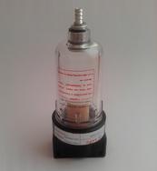 Фильтр воды AF-2000