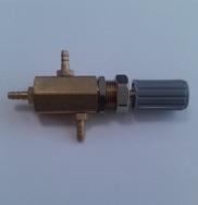 Выключатель воды CX75