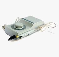 Электрокоагулятор портативный стоматологический ЭКпс-20-1