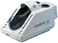Аппарат для чистки и смазки наконечников Ассистина 301 Плюс (Assistina 301 Plus)