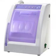 Устройство для предстерилизационной смазки наконечников LUB909 Woson