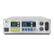 Е81МВ ВЧ электрохирургический блок для аппарата ЭХВЧ-80-03