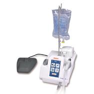 Аппарат для костной хирургии SurgyStar Plus, Dmetec.