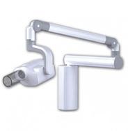 Высокочастотный дентальный рентген CSN Max 70 HF/DC (Италия), настенный