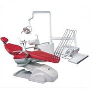 Стоматологическая установка GEOMED II (нижняя/верхняя подача)