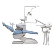 Стоматологическая установка Azimut 100A нижняя/верхняя подача