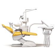 Стоматологическая установка Azimut 200A нижняя/верхняя подача